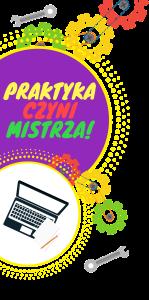 ZS3 Kraśnik — kopia
