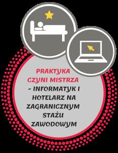 ZS3 Kraśnik - Logo_blank