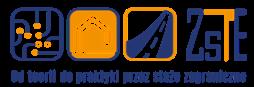 zste logo