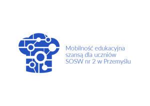 logo-Przemysl