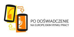 TKK Polna - logo